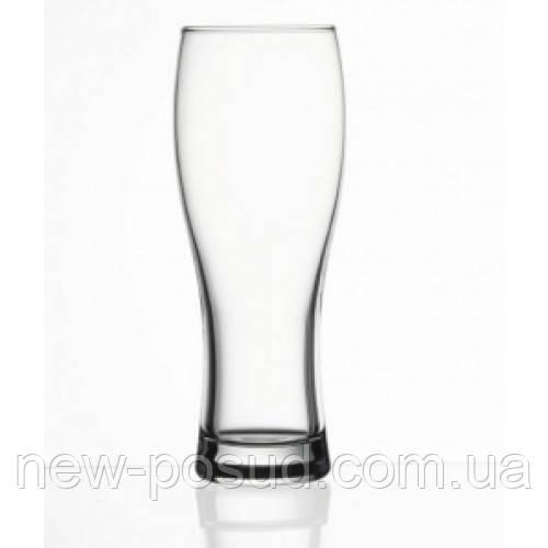 Набір пивних бокалів 300 мл 2 предмета Pub Pasabahce 41782