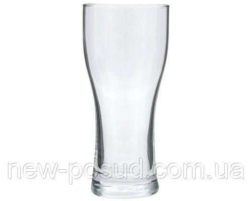 Набір пивних бокалів 580 мл 2 предмета Pub Pasabahce 42477