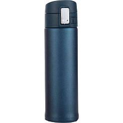 Термокружка Con Brio CB-378 Blue