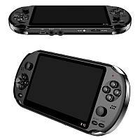 Портативная игровая консоль PsP Х12