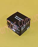 Аккумуляторный налобный фонарь BL-210-1, фото 2