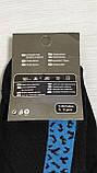 Шкарпетки жіночі махрові Team Socks, фото 3