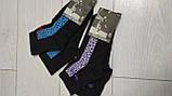 Шкарпетки жіночі махрові Team Socks, фото 2