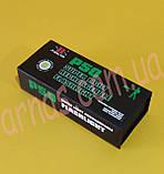 Аккумуляторный фонарь BL-A72-P50, фото 3