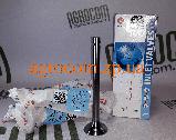 Клапан впускной  МТЗ-80, 82, ЮМЗ-6, Д-65., фото 2
