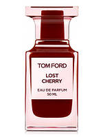 Tom Ford Lost Cherry 50ml (tester)