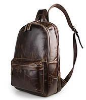 Рюкзак Tiding Bag 7273Q