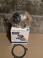 Насос водяний(помпа) ВАЗ 2108,2109 Dolz, фото 1