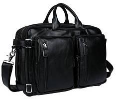 Сумка-рюкзак Tiding Bag A25F-9014A