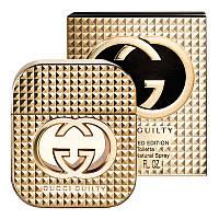 Gucci Guilty Stud Limited Edition edt 75 ml. лицензия