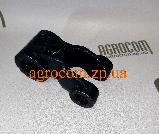 Рычаг цилиндра Т-25 задней навески, фото 3
