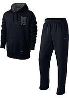 Мужской  спортивный костюм Nike N72