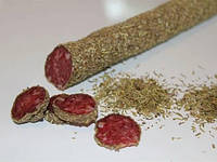 Колбаса ФУЄТ Индюшка в прованских травах