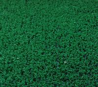 Искусственная трава Синтелон Форест 54