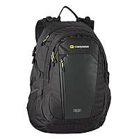 Рюкзак Caribee Valor 32 Black 925438, КОД: 1891997