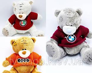 Мишко Teddy, 14 см