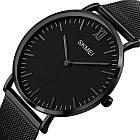Skmei Чоловічі годинники Skmei Cruize 1181, фото 2
