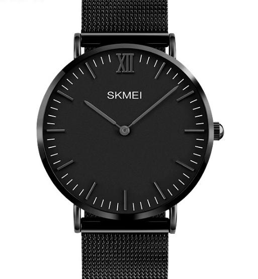 Skmei Чоловічі годинники Skmei Cruize 1181