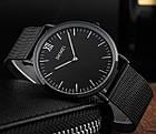 Skmei Чоловічі годинники Skmei Cruize 1181, фото 3