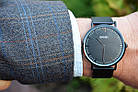 Skmei Чоловічі годинники Skmei Cruize 1181, фото 5