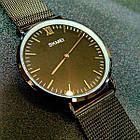 Skmei Чоловічі годинники Skmei Cruize 1181, фото 6