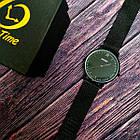 Skmei Чоловічі годинники Skmei Cruize 1181, фото 8