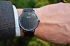 Skmei Чоловічі годинники Skmei Cruize 1181, фото 10