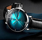 Мужские часы Carnival Platinum Limited Edition, фото 4