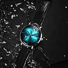 Мужские часы Carnival Platinum Limited Edition, фото 5