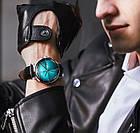 Мужские часы Carnival Platinum Limited Edition, фото 8