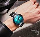 Мужские часы Carnival Platinum Limited Edition, фото 9
