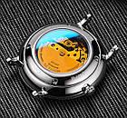Мужские часы Carnival Platinum Limited Edition, фото 10