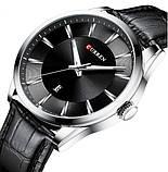 Curren Мужские часы Curren Panama, фото 2
