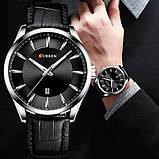 Curren Мужские часы Curren Panama, фото 3