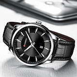 Curren Мужские часы Curren Panama, фото 4