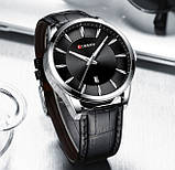 Curren Мужские часы Curren Panama, фото 5