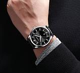 Curren Мужские часы Curren Panama, фото 6