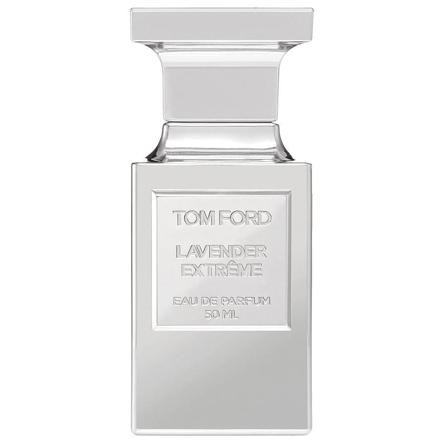 Tom Ford Lavender Extreme 50ml (tester)