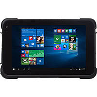 Планшет Logic Instrument Fieldbook K80 G2 Windows 10 Pro FBK5DXA0C4A1A100, КОД: 1873383