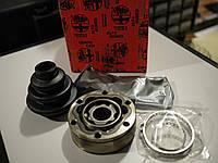 Внутренний ШРУС Alfa Romeo 145