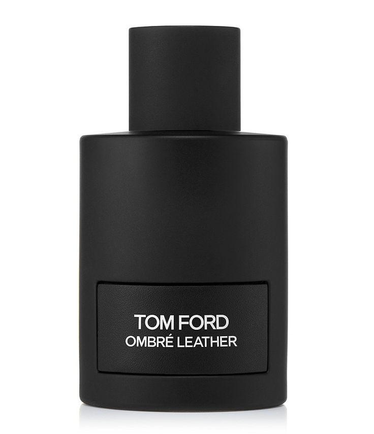 Tom Ford Lost Cherry 50мл