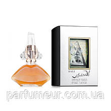 Dali Parfum de Toilette Salvador Dali eau de parfum 30ml