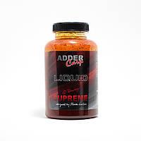 Liquid Adder Carp Magic SUPREME 5D Sweet Corn 300ml (Солодка Кукурудза)
