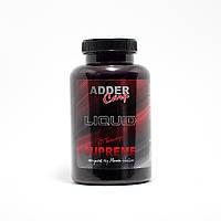 Liquid Adder Carp Magic SUPREME 5D Plum 300ml (Слива)
