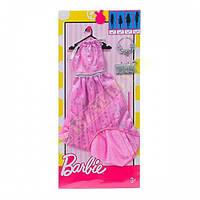 Mattel Barbie Fashions комплект одежды для Барби