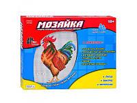 """Мозаика для детей """"Zhorya"""" ZYK 0865-18"""