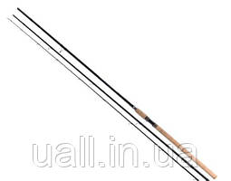 Вудилище Матчеве Bratfishing Oxygen Match 4.5 m. 4-25 g.