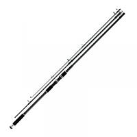 Вудилище GC Tele Carp 3.6 m. 3.5 lbs