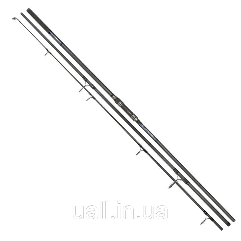 Вудилище Libao Carp Hunter 3.6 m. 3.5 lbs