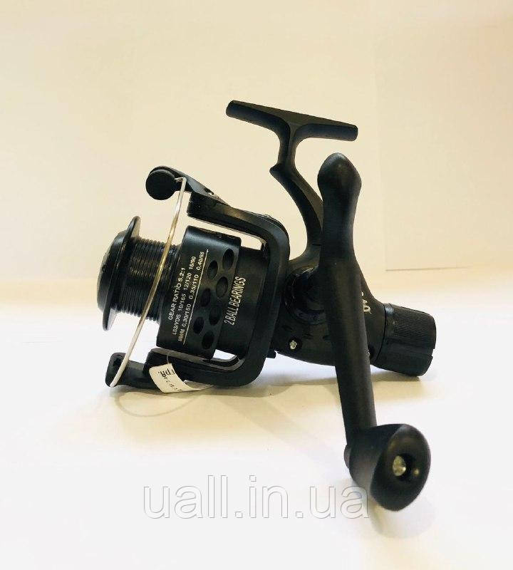 Котушка Bratfishing CB 240 / 2 BB